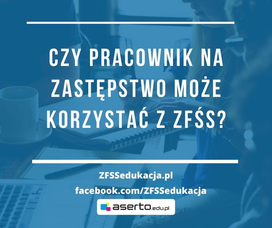 pless.pl: Mercedesy zawitały do Pszczyny - piękne